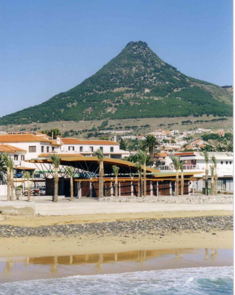 http://www.co26.com/gallery/albums/userpics/10104/Seeadler_-_Maderia.jpg