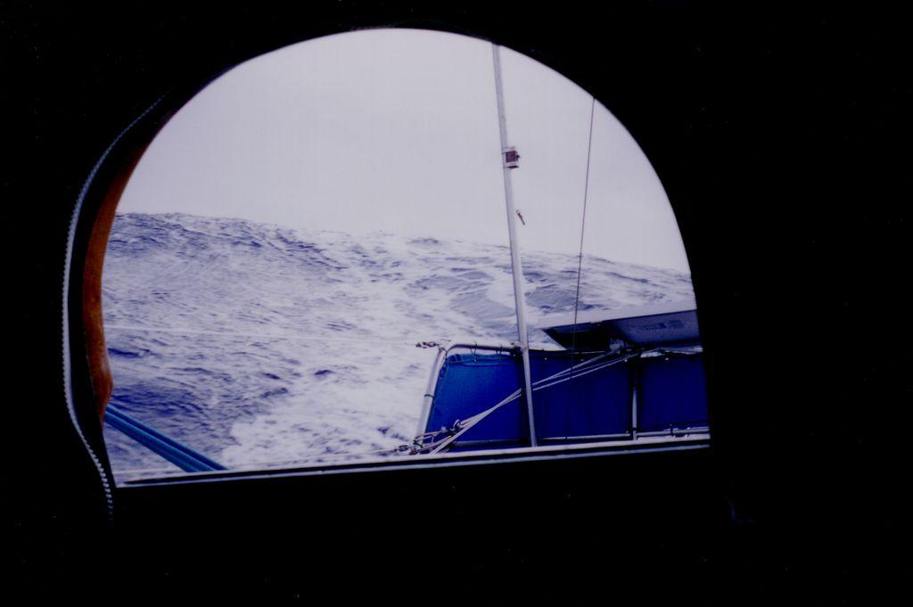 http://www.co26.com/gallery/albums/userpics/10104/Seeadler_-_Quarter_wave.jpg