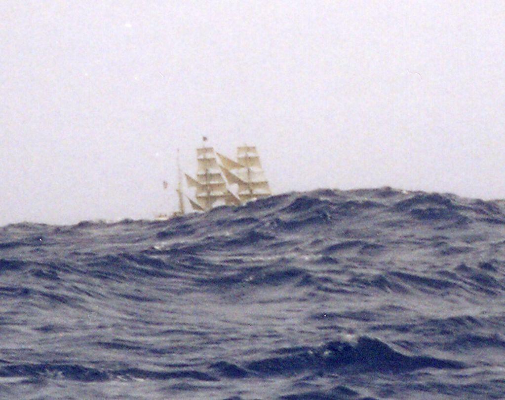 http://www.co26.com/gallery/albums/userpics/10104/Seeadler_-_Tall_ship_off_Bermuda.jpg