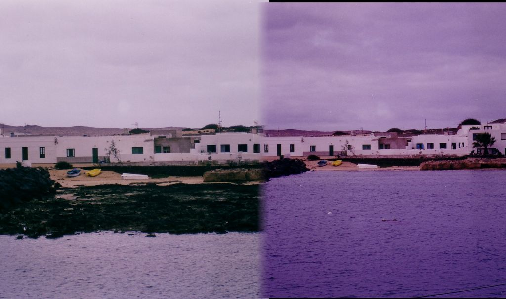 http://www.co26.com/gallery/albums/userpics/10104/Seeadler_-_Tide_in_and_out_-_Graciosa.jpg
