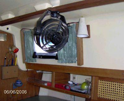 http://www.co26.com/gallery/albums/userpics/10104/normal_Cabin_Light_n_Fan.jpg